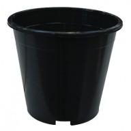 20 ltr Round Grow Pot