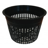 Ultra Net Pot 140mm