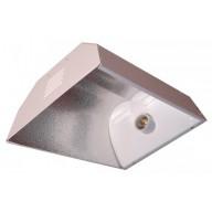Powerplant Sunmate CFL Reflector