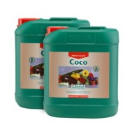 Canna Coco A&B 5 Litre (Ltr)