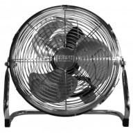 "Fresh 30cm (12"") Air Circulator - 3 Speed"