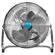 "FRESH 40cm (16"") Air Circulator - 3 Speed"