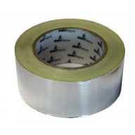 mylar tape 50mm+50mtr