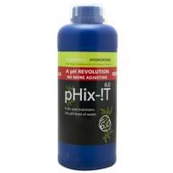 PH PH!X-IT