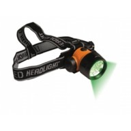 Active Eye® LED Head Lamp