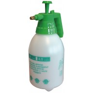 Pump.UP Sprayer 2ltr