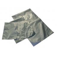 ADF bag 560mm+910mm
