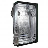 LightHouse MAX 0.5 (0.5m x 1m x 1.8m) Grow Tent