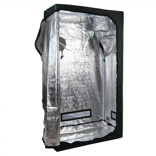 sc 1 st  Hytec Hydroponics & LightHouse MAX 0.5 (0.5m x 1m x 1.8m) Grow Tent