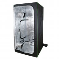 LightHouse MAX 1 (1m x 1m x 2m) Grow Tent