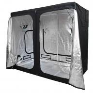 LightHouse Max 2.4 (2.4m x 1.2m x 2m) Grow Tent