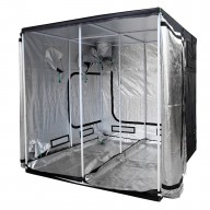 LightHouse Max 2m2 (2m x 2m x 2m) Grow Tent
