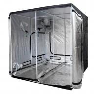 LightHouse Max 2m2 (2m x 2m x 2m) Grow Tent