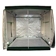 2x2x2mtr tent Auto Pot Kit