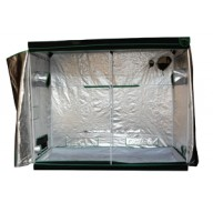 2.4x1.2x2mtr Amazon twin 8 Kit