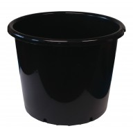 15 Ltr Round Grow Pot