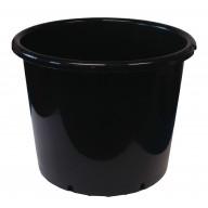 15 Ltr Round Grow Pot
