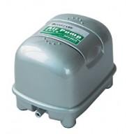 Hailea Aco9820 Air Pump