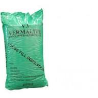 Vermiculite 100ltr Sack