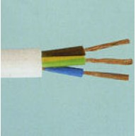 3 core cable 1m