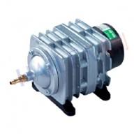 Hailea Aco20835L Compressor