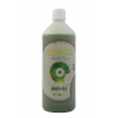 Bio Bizz Algamic 1ltr