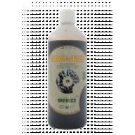 Bio Bizz Root.Juice 1ltr