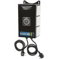 Black Box Pro 6