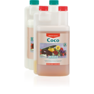 Canna Coco A&B 1 Litre (Ltr)