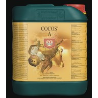 House & Garden Coco's A&B 10ltr Bloom