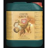 House & Garden Coco's A&B Grow 5ltr