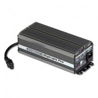 DigiLight Pro Variable 600W Ballast