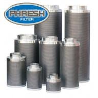 PHRESH® FILTER 250MM X 600MM 1250 M³/HR