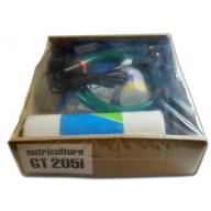 GT205 Pump pack