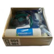 GT604 Pump pack