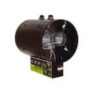 Uvonair CD1000 Ozone Generator 2 Cell