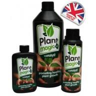 Plant Magic Catalyst