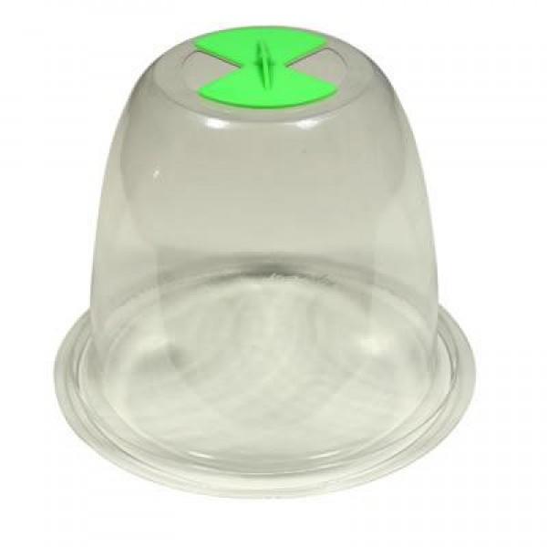 Humidity Dome