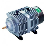 Hailea ACO-009 Air Compressor