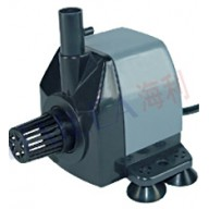 Hailea HX2500 Water Pump