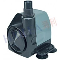 Hailea HX4500 Water Pump