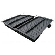 6ft multi-duct kit 3 md603
