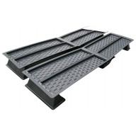 6ft multi-duct kit 4 md604