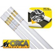 Orca Reflective Grow Film 1.37M X 10M