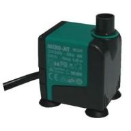 MC320 Oxy Water Pump