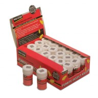 Fumite smoke bomb insect killer