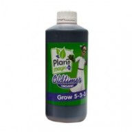 Plant Magic Oldtimer Grow 1Ltr