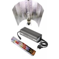 Maxibright Pro-Variable DigiLight Euro Grow Light
