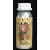 Root Excelurator Additive 250ml