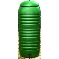 IWS 100 ltr flood & drain tank assembly
